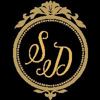 Mariage de Sonia et David - 22 Juin 2019